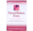 Femal Balans Forte 120 tabletter